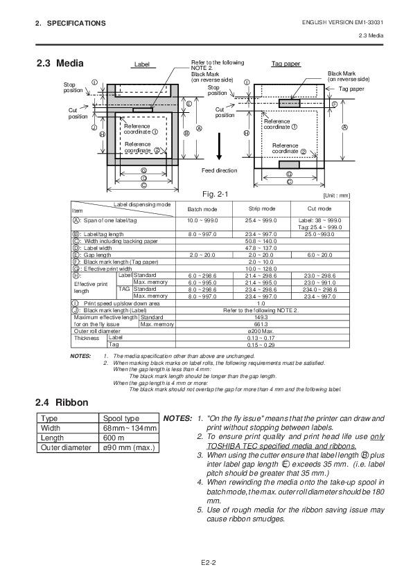Hyperlynx thermal user manual Pdf