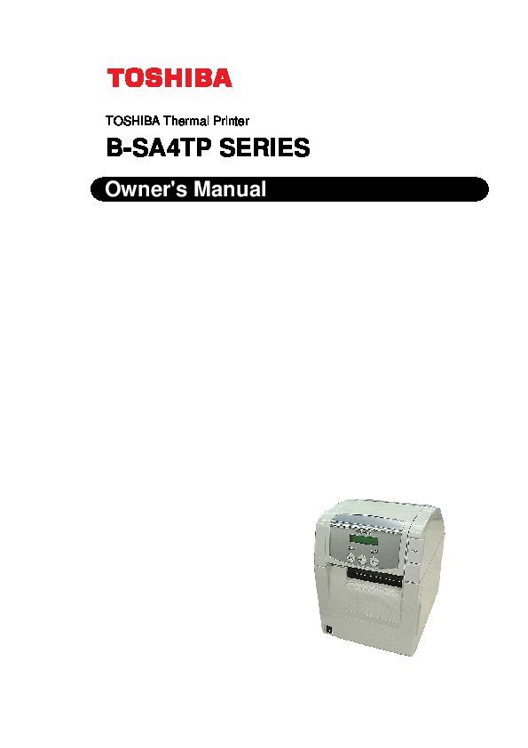 estudio 3510c manual