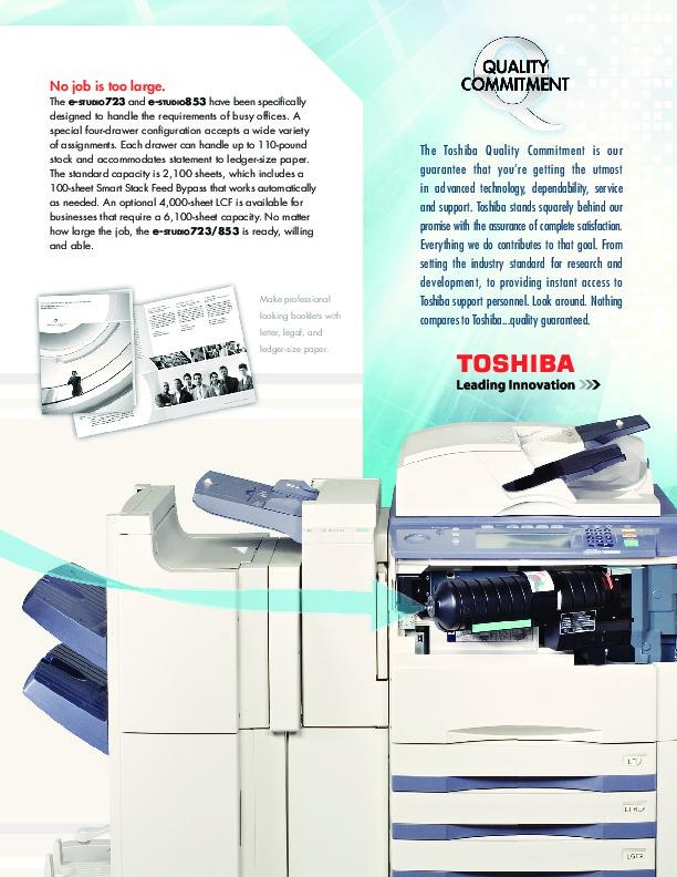 Sigma pc 15 user manual