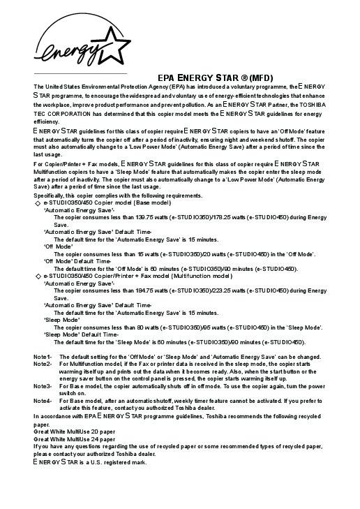 toshiba e studio 281c service manual pdf
