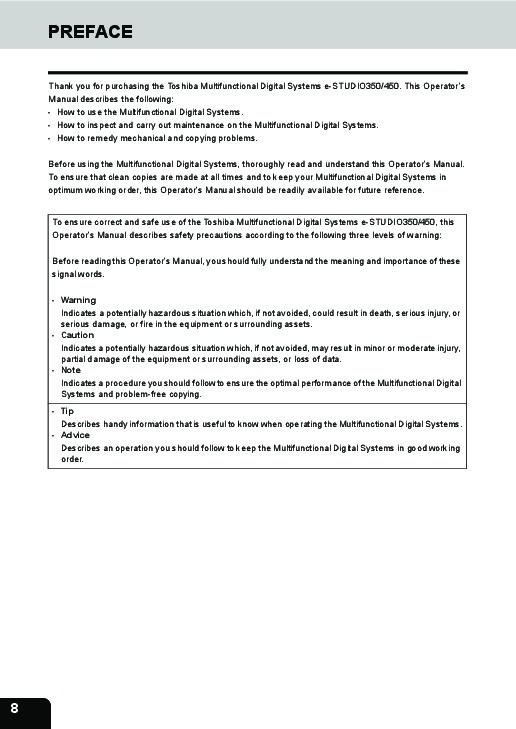 studio one 3 manual pdf